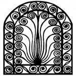 PS Logo Image Only Website Crop
