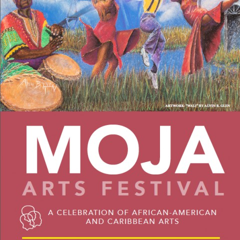 MOJA 2014 <br> Unsigned $8   Signed: $13