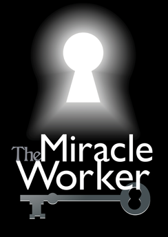 MiracleWorker_Web
