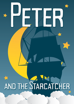PeterStarcatcher_Web