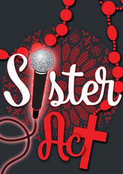 SisterAct_Web