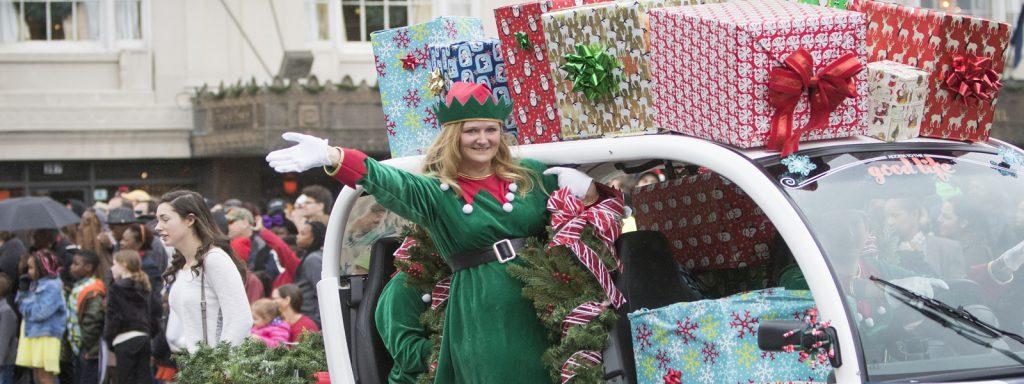 christmas-parade-slider-for-web