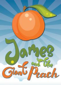 jamespeach_web