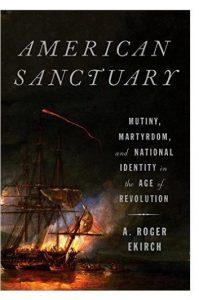 american-sanctuary
