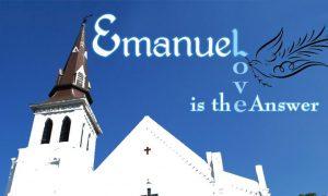 ccb_emanuel_love