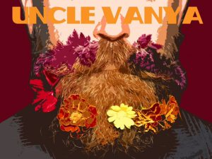 uncle-vanya