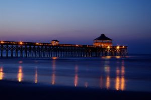 folly-beach-pier