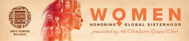honoring-glocal-sisterhood