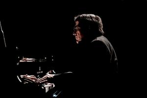 cofc-piano-series