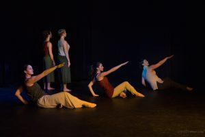 dance-annex