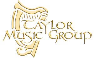 taylor-music-group