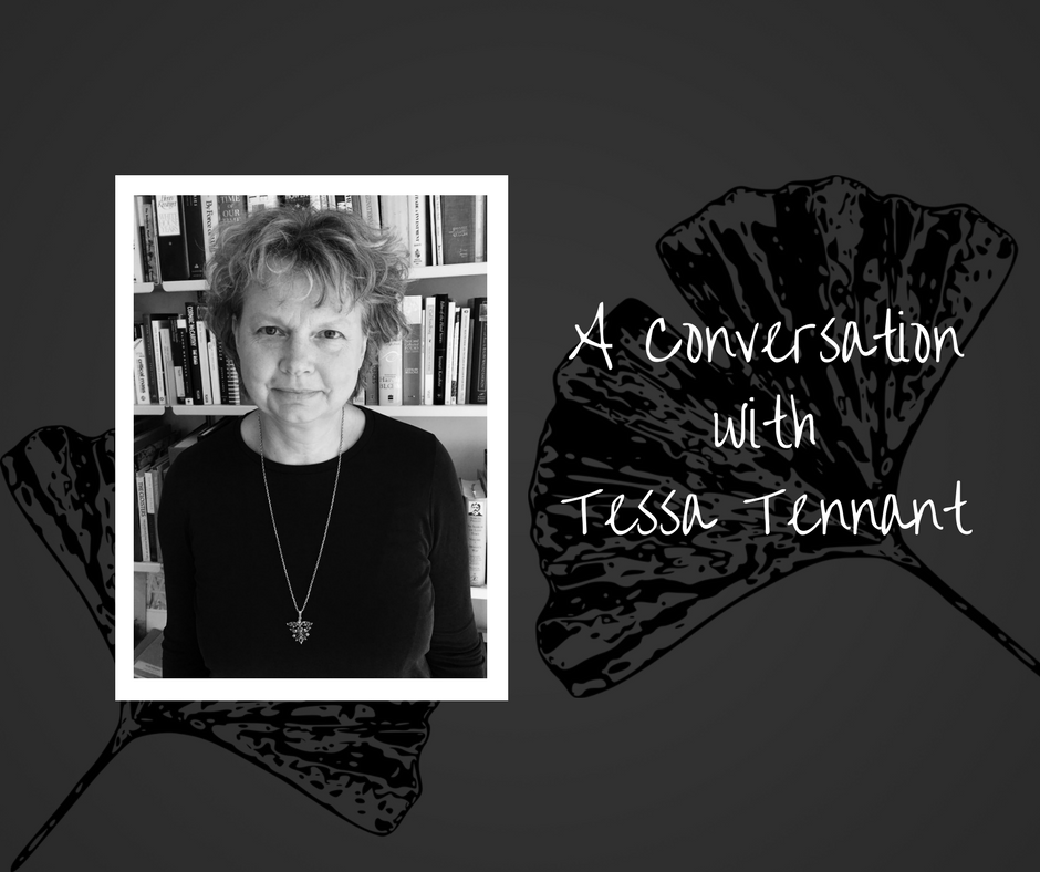 a-conversation-with-tessa-tennant