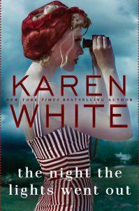 karen-white-png