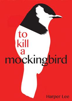mockingbird_web