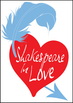 shakespeareinlove_updated