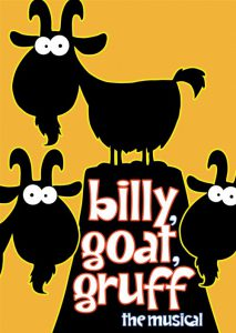 billy-goat-gruff-213x300