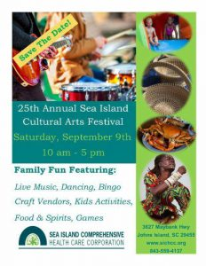 sea-island-cultural-arts-festival