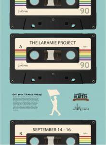 the-laramine-project