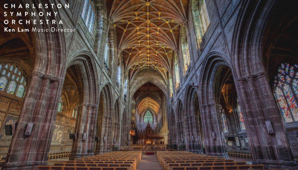 church_gothic