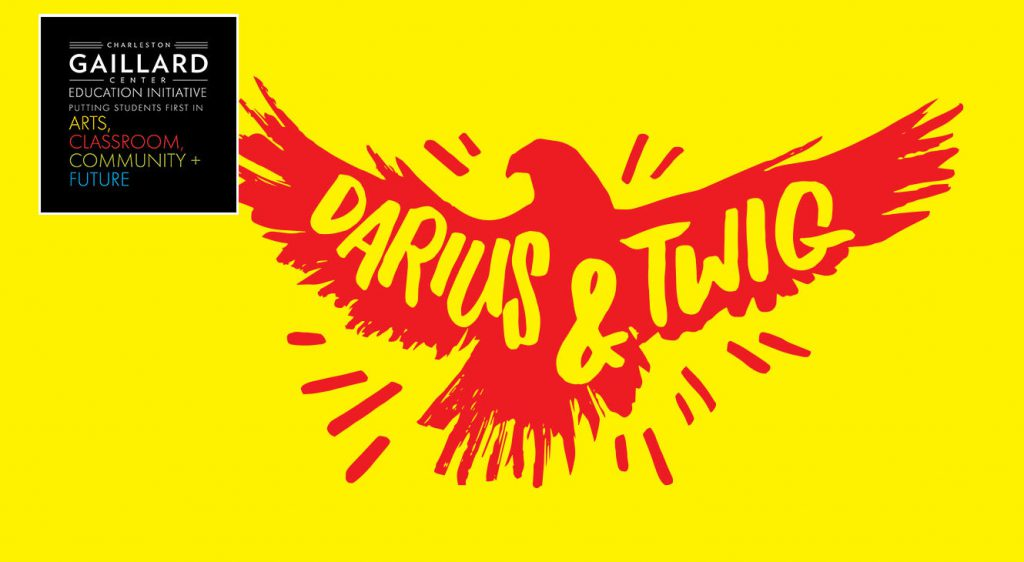 darius-and-twig_logo-e1500906907753
