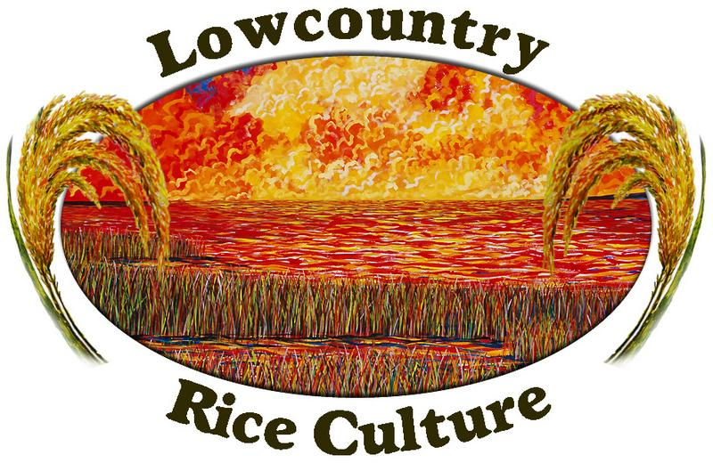 lowcountry_rice_culture_copy_3