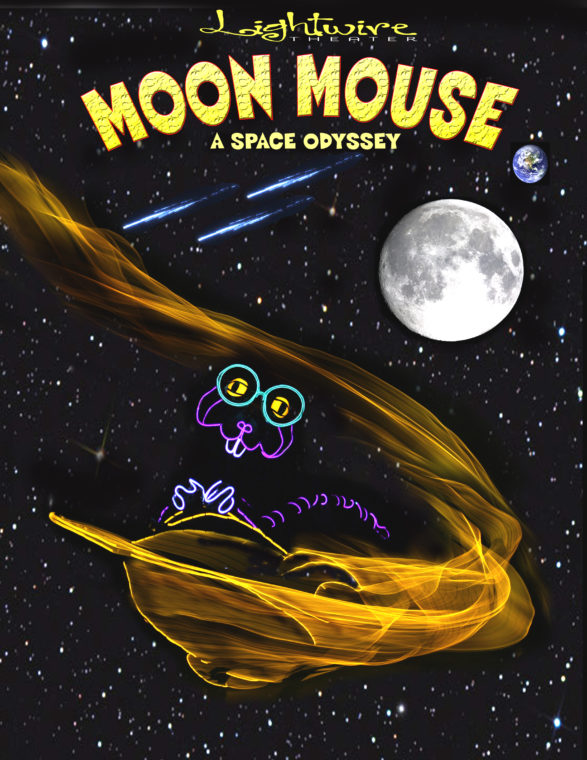 moon-mouse-poster-lightwire-theater-bright-1