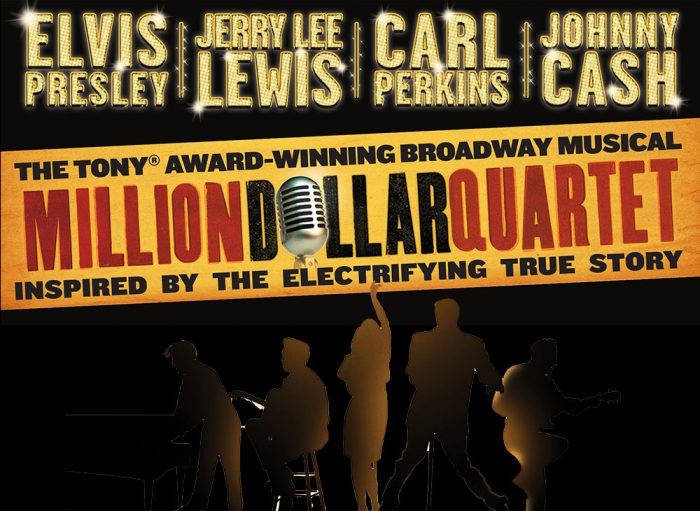 million-dollar-quartet-1