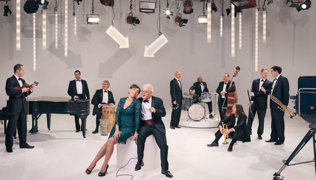 pink-martini-website