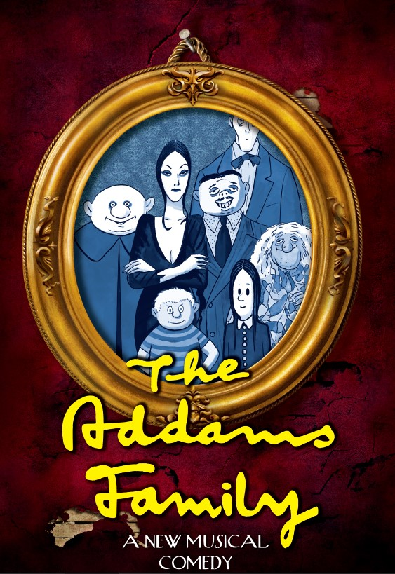 the-addams-family1