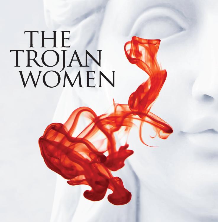 trojan-woman