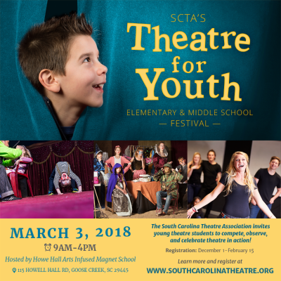 scta-theatre-for-youth