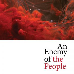 enemy_of_the_people_web1