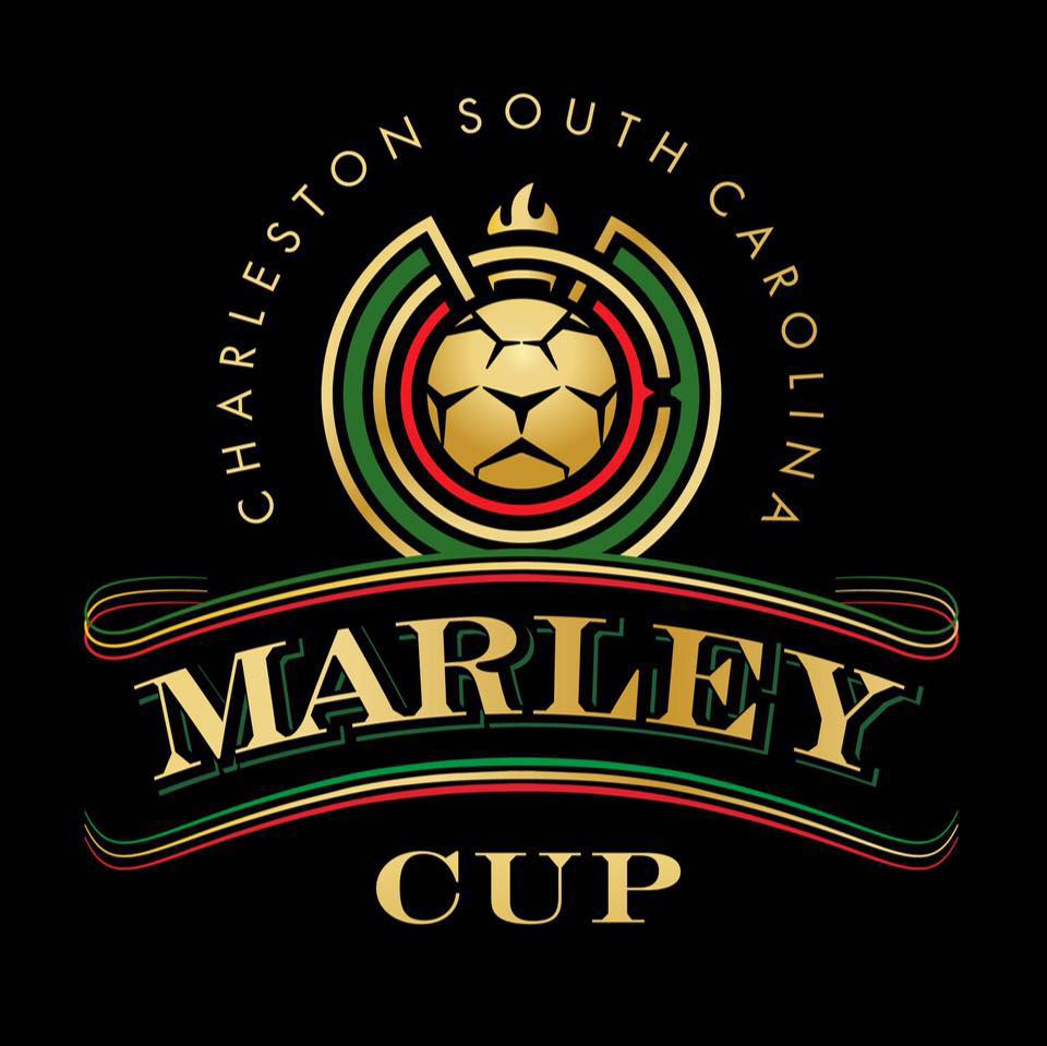 marley-cup