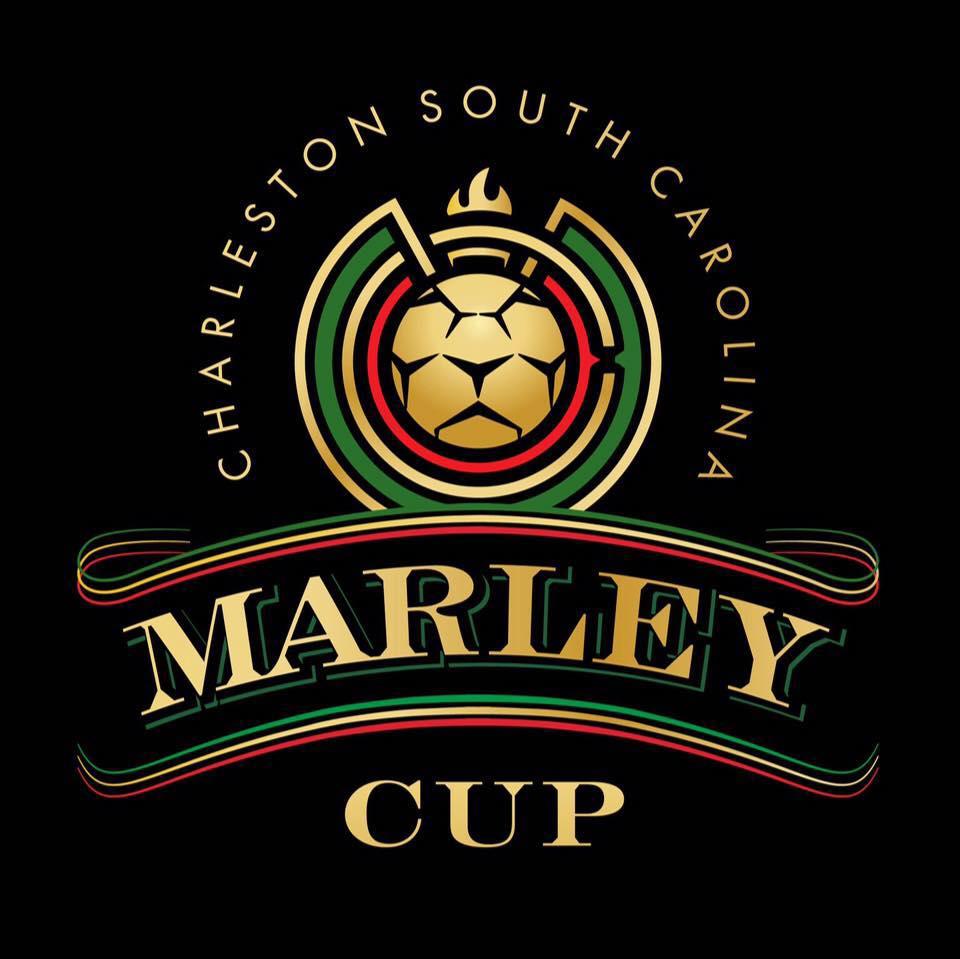 marley-cup