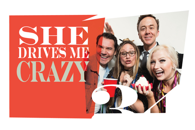 she-drives-me-crazy-ticket-logo