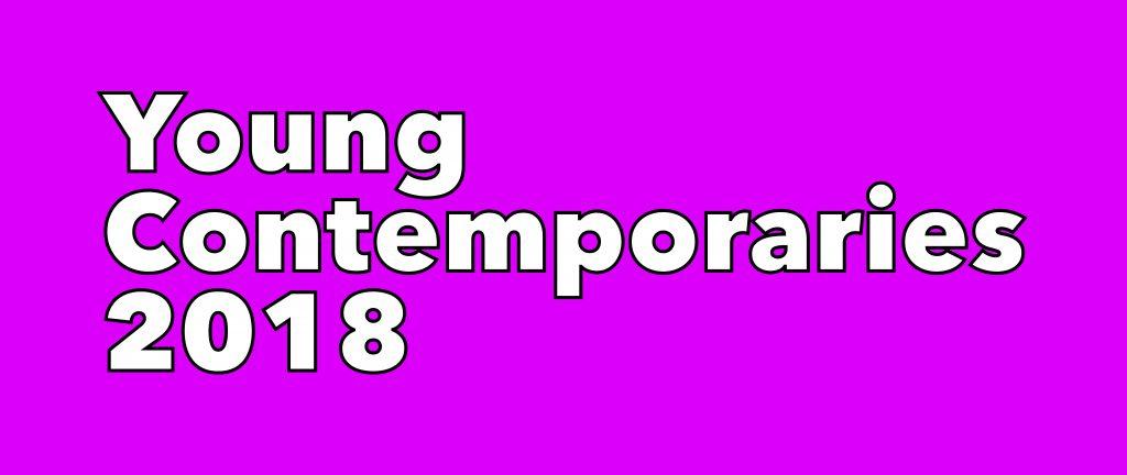 yc18_long-pink