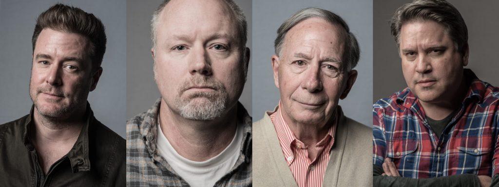 straight-white-men-pure-theatre-web1850