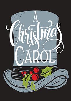 christmascarol_2018_web