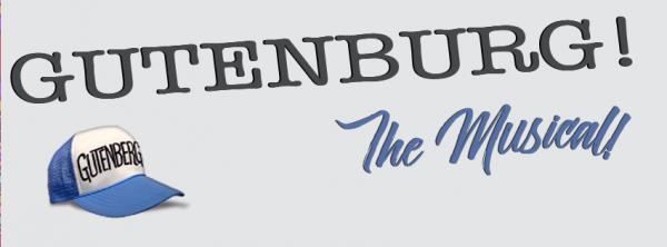 gutenburg-banner