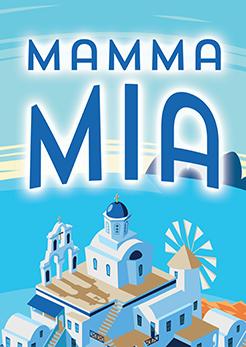 mammamia_web