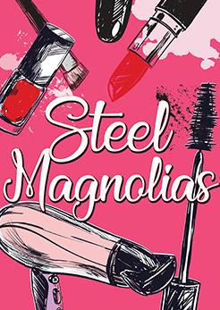 steelmagnolias_web_new