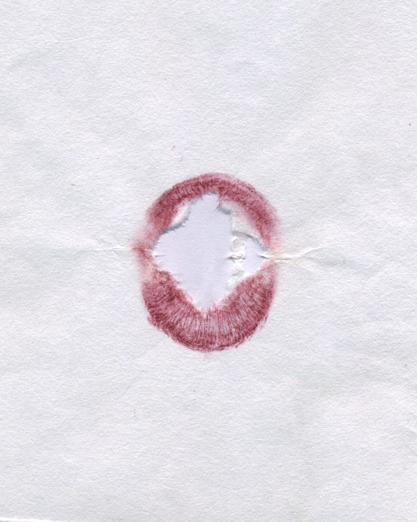 berry-kiss