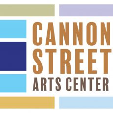 Cannon Street Arts Center